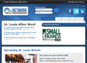 stlouis.networkafterwork.com