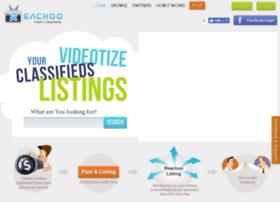 stlouis.reachoo.com