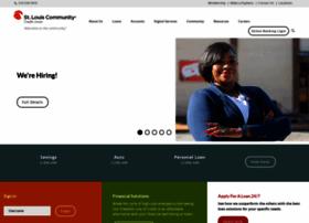stlouiscommunity.com