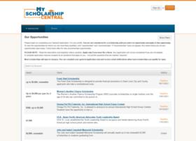 stlouisgraduates.academicworks.com