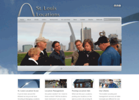 stlouislocations.com