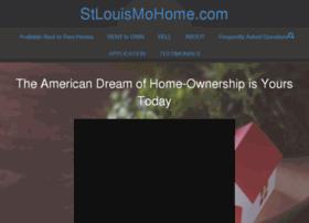 stlouismohome.com