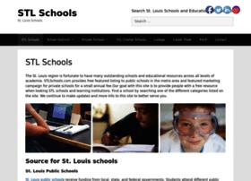 stlschools.com