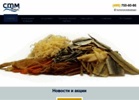 stm-service.ru