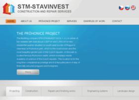 stm-stavinvest.com