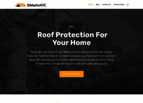 stmarksntc.org.au