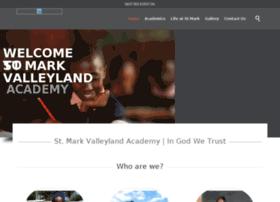 stmarkvalleyland.com