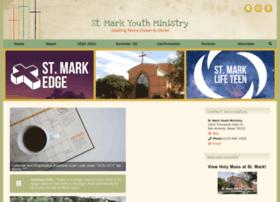 stmarkym.com