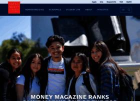 stmarys-ca.edu