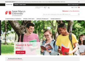 stmarys-grad.bncollege.com
