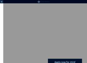 stmarytx.edu
