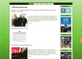 stmavellaneda.org