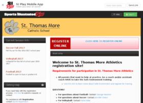 stmbengals.sportssignupapp.com