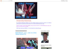 stmccpresentsbattleofthebands.blogspot.com