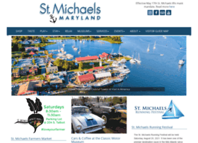 stmichaelsmd.org