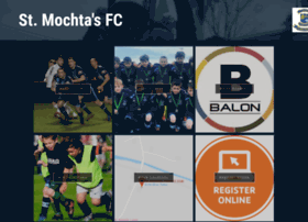 stmochtasfc.com