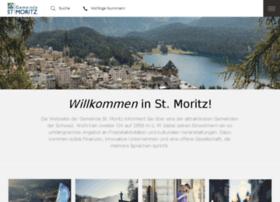 stmoritz-gemeinde.ch