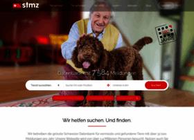 stmz.ch