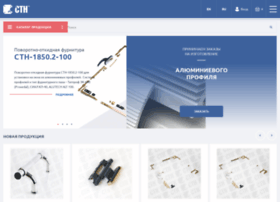 stn.com.ru