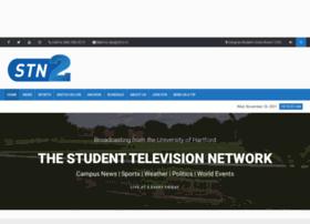 stn2.tv