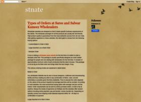 stnate.blogspot.com