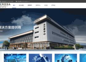 stnc.com.cn