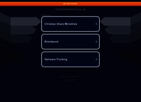 stnicholaslaindon.co.uk