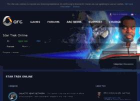 sto-forum.perfectworld.com