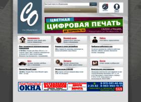 sto-ob.ru