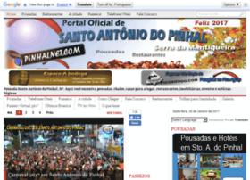 stoantoniodopinhal.com.br