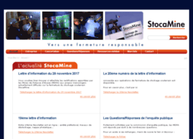 stocamine.com