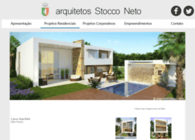 stocconeto.com.br
