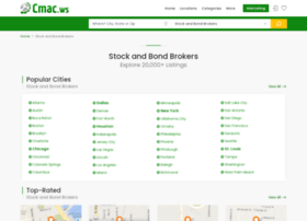 stock-and-bond-brokers.cmac.ws