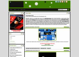 stock-exchange.ucoz.com