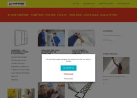 stock-fenetre.com