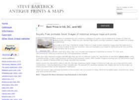 stock-images.antiqueprints.com