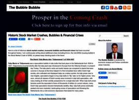 stock-market-crash.net