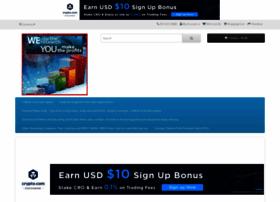 Stock-options-picks.com