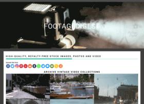 stock-photos-free.com