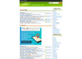 stock.brothersoft.com