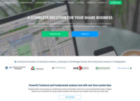 stock.ecosoftbd.com