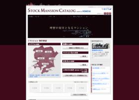stock.home4u.jp