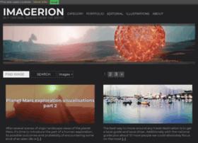 stock.imagerion.com