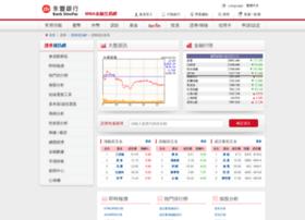 stock.mma.com.tw