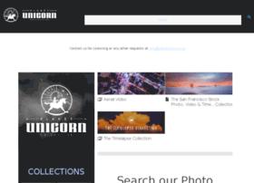 stock.planetunicorn.co