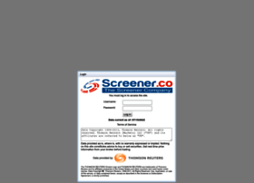 stock.screener.co