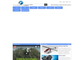 stock.thundertiger.com