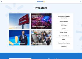 stock.walmart.com
