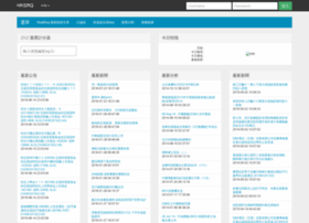 stock.zkiz.com
