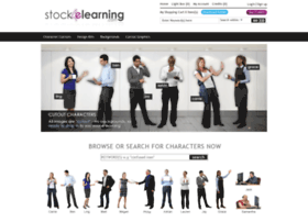 stock4elearning.com